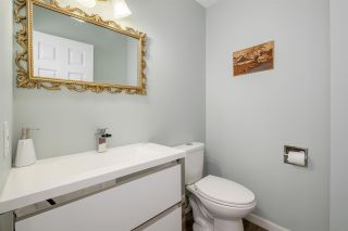 Photo 16: 6060 MARINE Drive in Burnaby: Big Bend House for sale (Burnaby South)  : MLS®# R2574127