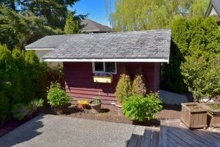 """Photo 20: 15327 28 Avenue in Surrey: King George Corridor House for sale in """"Sunnyside"""" (South Surrey White Rock)  : MLS®# R2349159"""