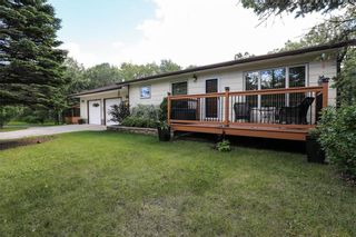 Photo 2: 38146 Quarry Oaks Road in Ste Anne: R16 Residential for sale : MLS®# 202022599