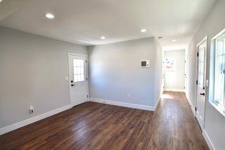 Photo 13: Property for sale: 4119 Orange Avenue in San Diego