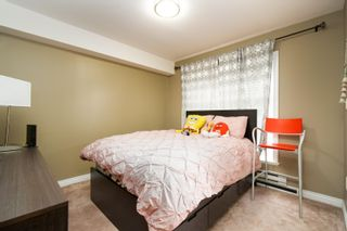 Photo 10: 22 9277 121 Street in Surrey: Queen Mary Park Surrey Townhouse for sale : MLS®# R2615444