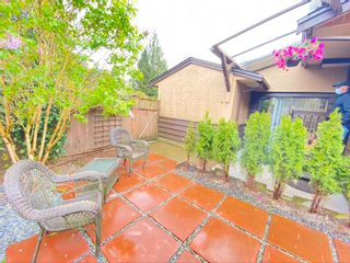 "Photo 3: 29 12227 SKILLEN Street in Maple Ridge: Northwest Maple Ridge Townhouse for sale in ""MCKINNEY CREEK ESTATE"" : MLS®# R2571968"