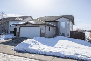 Photo 1: 1131 Strathcona Road: Strathmore Detached for sale : MLS®# A1075369