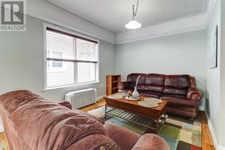 Photo 6: 203 Pennywell Road in St. John's: House for sale : MLS®# 1235672