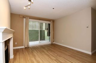 """Photo 5: 105 33165 2ND Avenue in Mission: Mission BC Condo for sale in """"Mission Manor"""" : MLS®# R2575183"""
