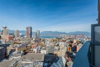 Photo 20: 2702 63 Keefer Place in Vancouver: Downtown VW Condo for sale (Vancouver West)  : MLS®# r2441548