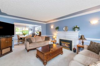 "Photo 23: 2218 129B Street in Surrey: Crescent Bch Ocean Pk. House for sale in ""OCEAN PARK TERRACE"" (South Surrey White Rock)  : MLS®# R2550498"