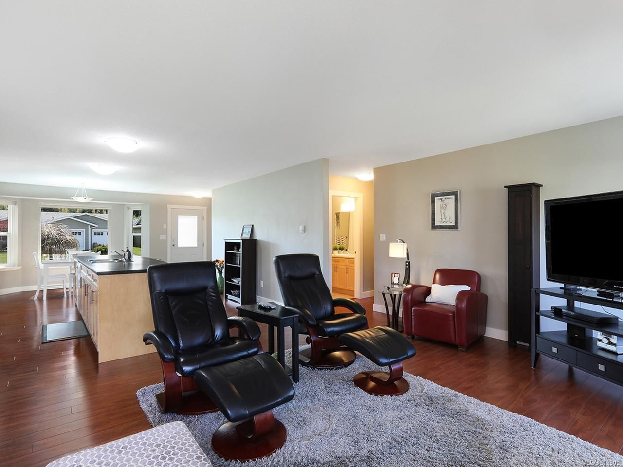 Photo 13: Photos: 50 Carolina Dr in CAMPBELL RIVER: CR Willow Point House for sale (Campbell River)  : MLS®# 811905