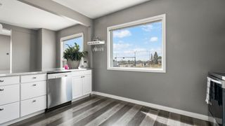 Photo 14: 13412 FORT Road in Edmonton: Zone 02 House for sale : MLS®# E4265889