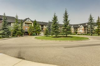 Photo 32: 2244 48 Inverness Gate SE in Calgary: McKenzie Towne Apartment for sale : MLS®# A1130211