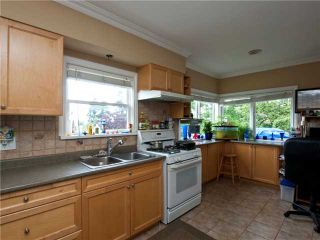 Photo 4: 265 W 27 Street in North Vancouver: Upper Lonsdale House for sale : MLS®# V837682