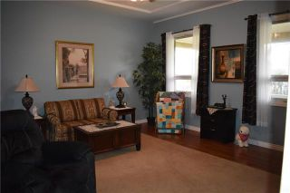 Photo 4: 150 MAPLE Street in Gimli: Aspen Park Condominium for sale (R26)  : MLS®# 1913066