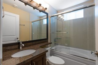 Photo 31: 3455 W 10TH Avenue in Vancouver: Kitsilano House for sale (Vancouver West)  : MLS®# R2585996