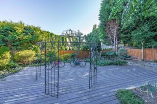 Photo 23: 16084 10 Avenue in Surrey: King George Corridor House for sale (South Surrey White Rock)  : MLS®# R2615473