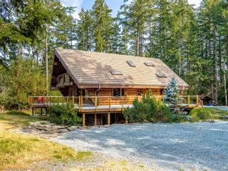 Photo 61: 2773 Yellow Point Rd in : Na Cedar House for sale (Nanaimo)  : MLS®# 851915