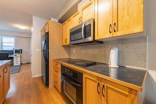 Photo 11: 206 10503 98 Avenue in Edmonton: Zone 12 Condo for sale : MLS®# E4233148