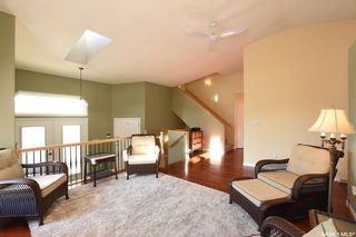 Photo 7: 412 Byars Bay North in Regina: Westhill Park Residential for sale : MLS®# SK796223