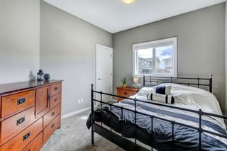 Photo 20: 2 Bayside Parade SW: Airdrie Detached for sale : MLS®# A1124364