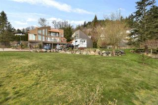 Photo 27: 35503 OLD YALE Road in Abbotsford: Abbotsford East House for sale : MLS®# R2581948