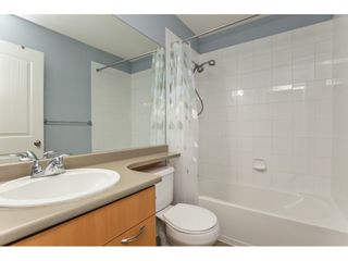 """Photo 27: 42 4401 BLAUSON Boulevard in Abbotsford: Abbotsford East Townhouse for sale in """"The Sage"""" : MLS®# R2554193"""