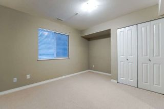 Photo 16: 415 3000 RIVERBEND DRIVE in Coquitlam: Coquitlam East House for sale : MLS®# R2243538
