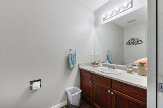 Photo 12: 10 VEGA Avenue: Spruce Grove House for sale : MLS®# E4260168