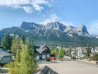 Photo 33: 511 Grotto Road: Canmore Detached for sale : MLS®# A1031497