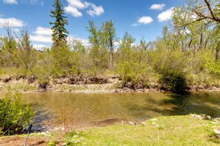 Photo 47: 720 RIDEAU Road SW in Calgary: Rideau Park Detached for sale : MLS®# A1133177