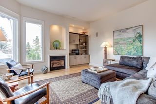 Photo 19: 208 SIGNATURE Point(e) SW in Calgary: Signal Hill House for sale : MLS®# C4141105