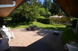 """Photo 8: 1511 COAST MERIDIAN Road in Coquitlam: Burke Mountain House for sale in """"BURKE MOUNTAIN"""" : MLS®# R2062167"""