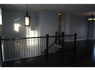 Photo 3: 631 Redwood Crescent: Warman Single Family Dwelling for sale (Saskatoon NW)  : MLS®# 381804
