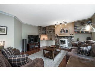 """Photo 17: 8124 154 Street in Surrey: Fleetwood Tynehead House for sale in """"FAIRWAY PARK"""" : MLS®# R2584363"""