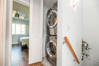 """Photo 25: 32 11751 KING Road in Richmond: Ironwood Townhouse for sale in """"Kingswood Downes"""" : MLS®# R2591647"""