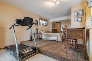 Photo 36: 42 Tuscarora View NW in Calgary: Tuscany Detached for sale : MLS®# A1119023