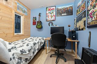 Photo 16: 2517 Dunsmuir Ave in : CV Cumberland House for sale (Comox Valley)  : MLS®# 873636