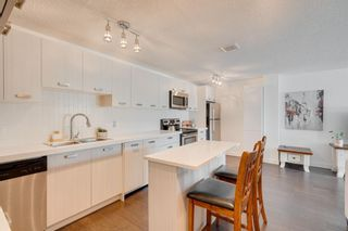 Photo 11: 404 523 15 Avenue SW in Calgary: Beltline Apartment for sale : MLS®# A1115827
