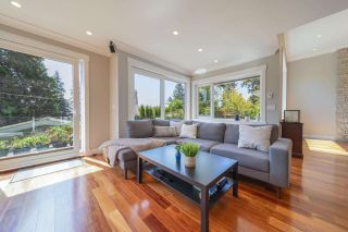 Photo 7: 1123 CORTELL Street in North Vancouver: Pemberton Heights House for sale : MLS®# R2585333