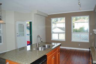 """Photo 7: 24123 102 Avenue in Maple Ridge: Albion House for sale in """"Country Lane"""" : MLS®# R2623521"""