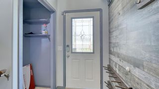 Photo 29: 841 WESTMOUNT Drive: Strathmore Semi Detached for sale : MLS®# A1117394