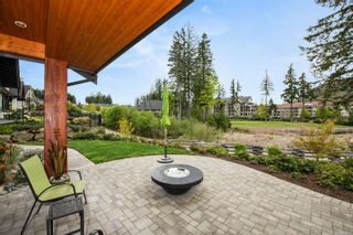 Photo 26: 2108 Champions Way in : La Bear Mountain House for sale (Langford)  : MLS®# 874142