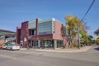 Photo 25: 193 Cedric Avenue in Toronto: Oakwood-Vaughan House (Bungalow) for sale (Toronto C03)  : MLS®# C4955329