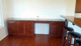 Photo 7: Residential for sale : 2 bedrooms : 1605 Emerald in San Diego