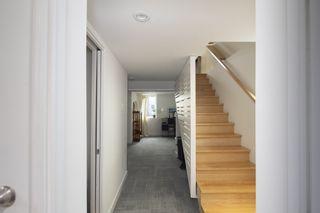 Photo 13: 6168-6170 North Street in Halifax: 4-Halifax West Residential for sale (Halifax-Dartmouth)  : MLS®# 202106287