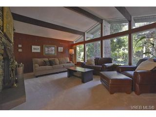 Photo 5: 760 Piedmont Dr in VICTORIA: SE Cordova Bay House for sale (Saanich East)  : MLS®# 676394