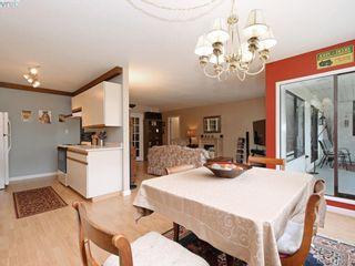 Photo 7: 308 1000 Esquimalt Rd in VICTORIA: Es Old Esquimalt Condo for sale (Esquimalt)  : MLS®# 821068