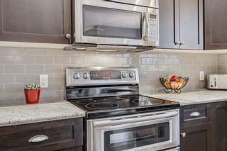 Photo 17: 70 West Pointe MR: Cochrane House for sale : MLS®# C4147028