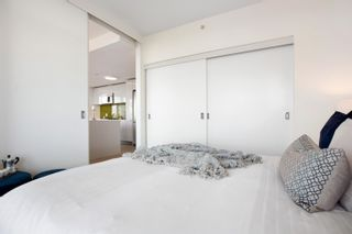 """Photo 13: 2505 108 W CORDOVA Street in Vancouver: Downtown VW Condo for sale in """"Woodwards"""" (Vancouver West)  : MLS®# R2609686"""