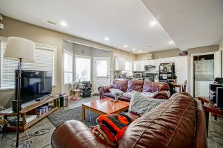 Photo 33: 47125 PEREGRINE Avenue in Chilliwack: Promontory House for sale (Sardis)  : MLS®# R2569779