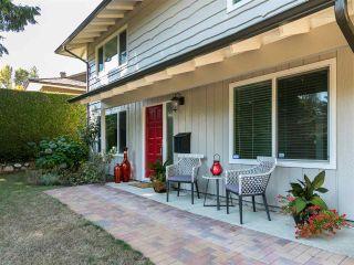 Photo 2: 3525 WESTMOUNT Road in West Vancouver: Westmount WV House for sale : MLS®# R2532280