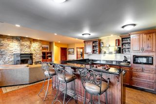 Photo 27: 45 Spring Willow Terrace SW in Calgary: Springbank Hill Detached for sale : MLS®# A1138609